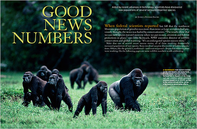 Good_News_Numbers_ON09_1.jpg