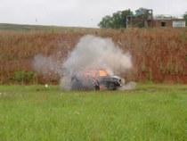 NFA_car_bomb_small.jpg