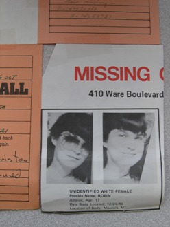 missing poster.JPG
