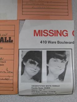 missing poster.JPG