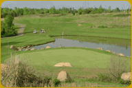 renaissanceparkgolfcourse.jpg