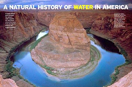 water_history_spreads01.jpg