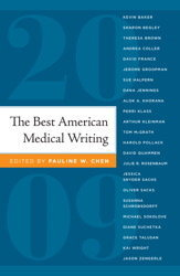 Best_American_Medical_Writing_2009_cover.jpg