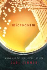 Microcosom.jpg