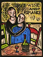 Wine-Romance-byLizLyonsFriedman.jpg