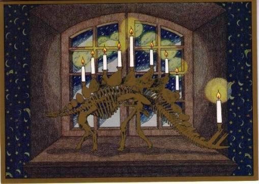 hanukkah-stegosaurus-small.jpg