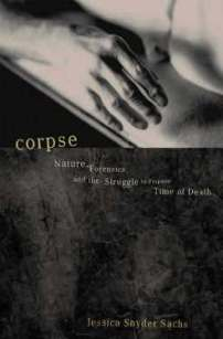 corpse_cover_small.jpg