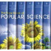 new-book-of-popular-science.jpg
